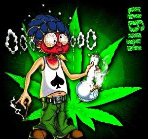 marijuana 90