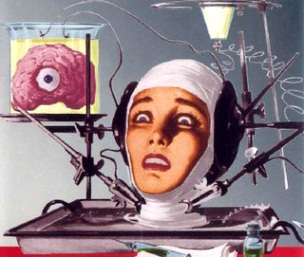 Proiectul HEAVEN: Transplantul de cap de om e mai aproape ca niciodată! Monştrii din antichitate au fost obţinuţi prin inginerie genetică?