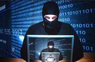Internet atac cibernetic