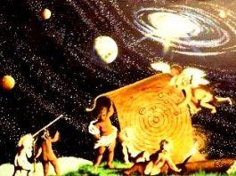 Există calendare mayaşe, egiptene şi babiloniene pentru perioade de 90 de milioane de ani, 36 miliarde ani sau 536 de miliarde de ani, când omul şi Universul nici nu existau! Prea misterios...