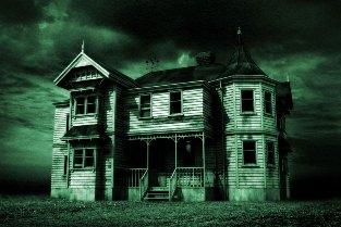 Un caz straniu de alunecare în timp: o fetiţă din Anglia a intrat deodată într-o casă mult mai veche decât cea obişnuită!