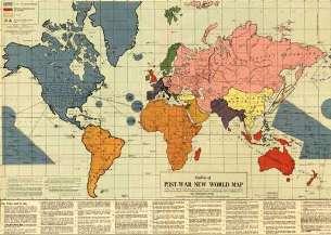 harta mondiala 1942 2