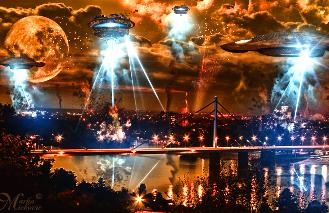 invazie extraterestra 44