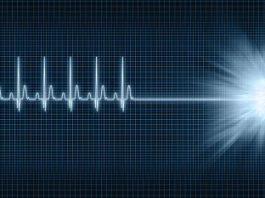 """Un bărbat a revenit la viaţă după 45 de minute de """"moarte clinică"""", după ce fiul său l-a strigat să nu moară!"""
