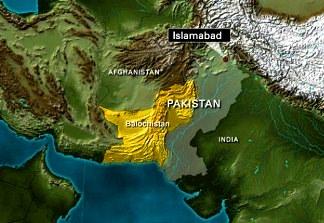 Pakistan 39