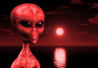 7 adevăruri şocante ale unui cercetător din domeniul paranormalului: Noi suntem proprietatea unei rase extraterestre, care ne ţine în viaţă pentru energia ce le-o oferim! Cei mai mari duşmani se deghizează printre noi!