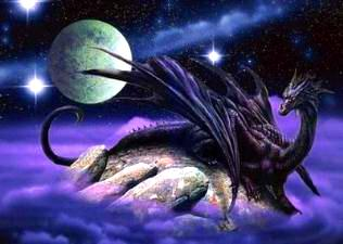 extraterestru malefic Pamant