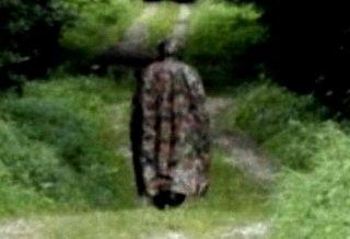 figura misterioasa paduri Elvetia