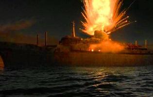 halifax explozie 5