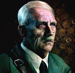 Concluzia şocantă a unui cercetător nazist: Hitler şi-a falsificat moartea în 1945 şi a scăpat în secret în Indonezia!