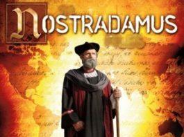 Incredibilele profeţii ale lui Nostradamus despre Apocalipsă: în anul 2023, un meteorit uriaş va lovi Pământul, şi, după 40 de ani, puţini oameni vor mai supravieţui...
