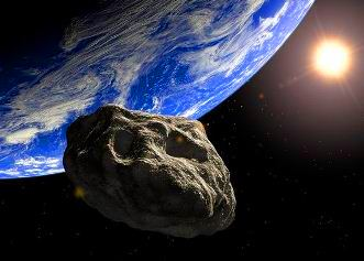 asteroid ucigas
