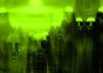 fantome 1020