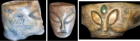 artefact mayas 3
