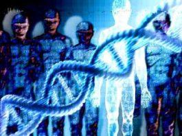 Un mesaj extraterestru s-ar putea să fie ascuns în ADN-ul nostru! Noi am fost creaţi cu miliarde de ani în urmă în afara sistemului nostru solar?