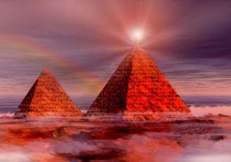 piramide electricitate wireless