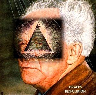 Ben Gurion 3
