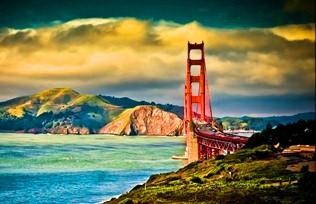 California 20