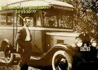 bluetooth anii 30 2