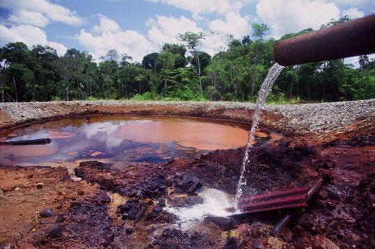 dezastru Chevron 2