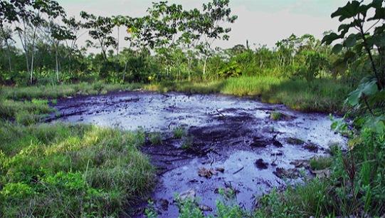 dezastru Chevron 6