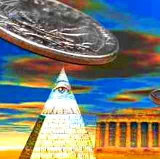moneda unica mondiala