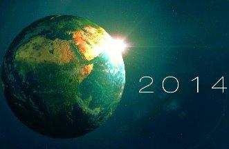 pamantul 2014 profetii