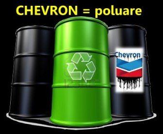 petrol mediu