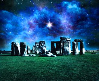 Marele mister al pietrelor de Stonehenge a fost dezvăluit: acestea au extraordinare proprietăţi sonice!
