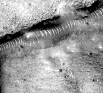 tuburi martiene 1