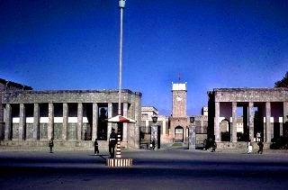 Afghanistan 7