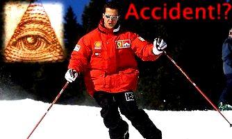 Michael-Schumacher-Ski-accident