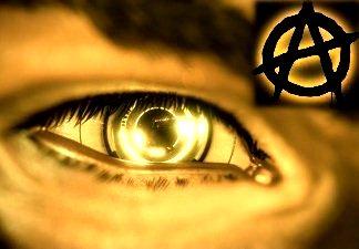 anarhie illuminati