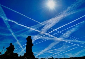 chemtrails 40