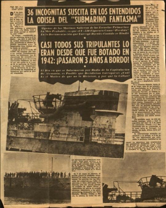 ziare argentiniene