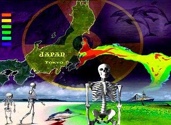Japonia razboi nuclear