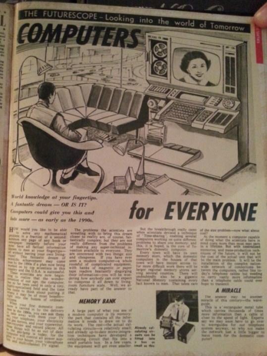articol din 1965 1