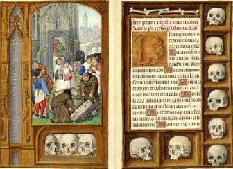 cartea de rugaciuni a lui Rothschild 2