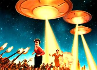 invazia extraterestrilor 20