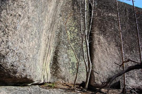 megaliti Siberia 4