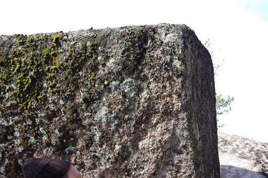 megaliti Siberia 5
