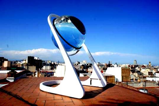 ochi solar 2