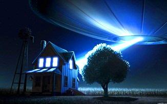 """OZN-urile nu sunt nave ale extratereştrilor! Sunt globuri de plasmă, sau lumini ale Pământului, sau fiinţe vii din atmosferă, sau proiecţii virtuale, sau aparţin de un """"Univers astral"""" sau altele...!"""