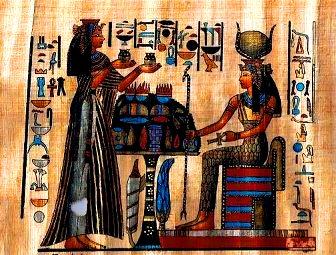 tratamente medicale egiptene