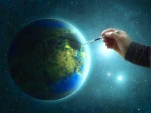 Biblia ştia de mii de ani că Pământul e rotund, înainte de descoperirea lui Magellan! Aflaţi ce alte cunoştinţe astronomice avansate aveau cei care au scris Biblia...
