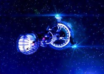 Călătoria interstelară este imposibilă pentru oameni chiar şi în viitorul îndepărtat! Degeaba ne iluzionăm că vom putea ajunge într-o bună zi pe alte stele...