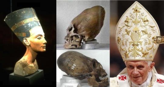 cranii alungite 1