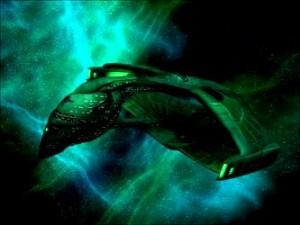 """Celebrul profet Solari - un """"Nostradamus al Argentinei"""" - cel care a ghicit multe evenimente mondiale, ne avertizează că extratereştrii călătoresc deja spre Pământ cu nave spaţiale invizibile!"""