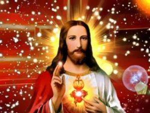 Pentru cei care nu cred în existenţa şi crucificarea lui Iisus Hristos... iată dovezile care vă vor demonstra contrariul! Iisus a existat, a fost crucificat şi a înviat pentru noi!