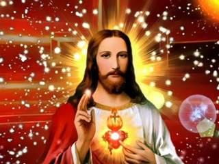 Iisus Hristos a existat
